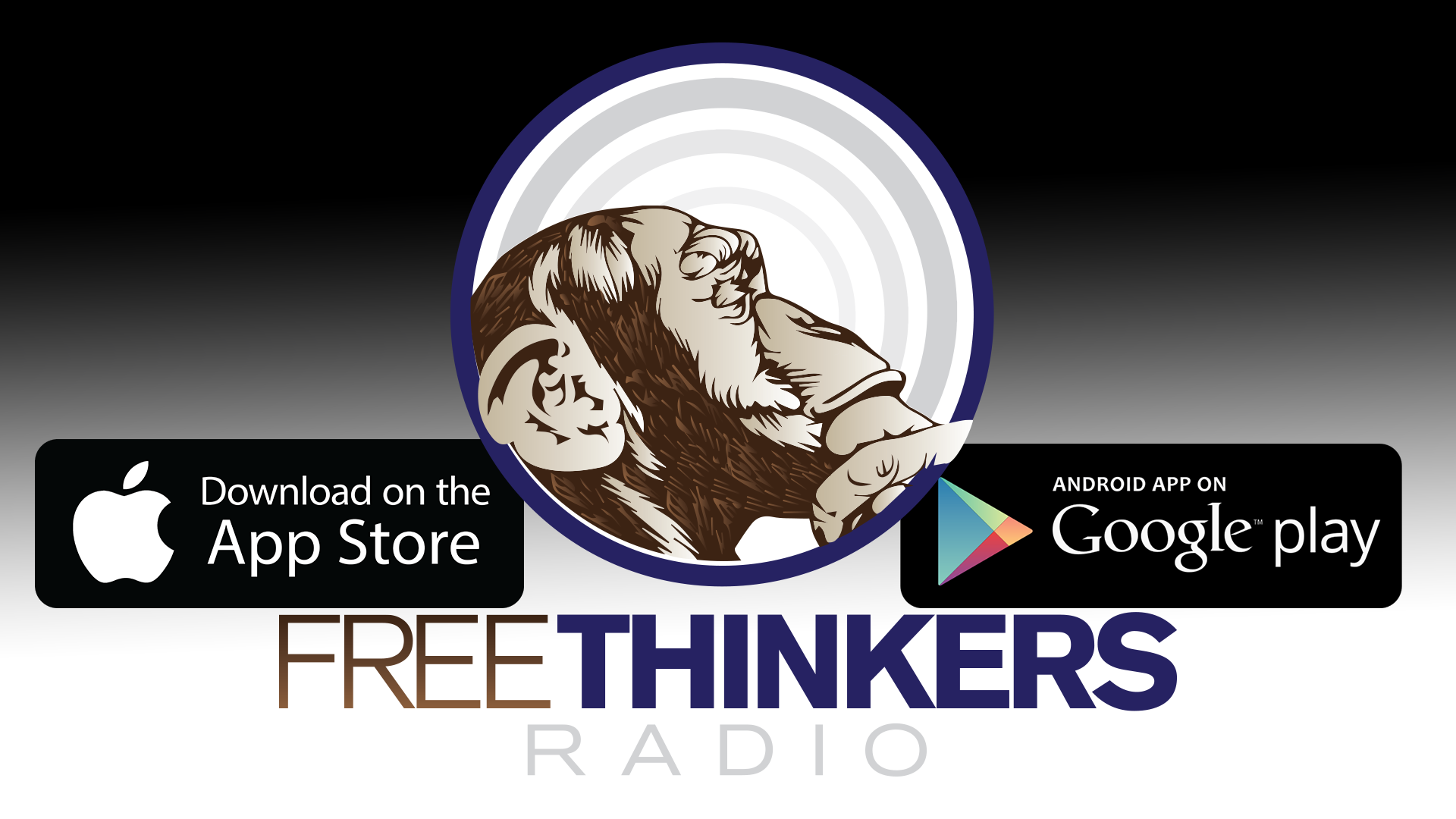 Freethinkers Radio Network